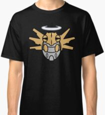 Shedinja Pokemon Full Body  Classic T-Shirt