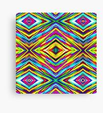 Pattern-94 Canvas Print