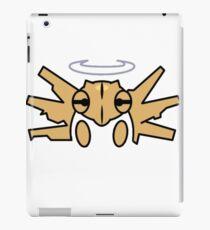 Shedija Pokemon iPad Case/Skin