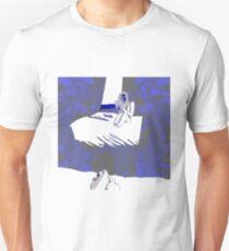 Tara Lea T-Shirt