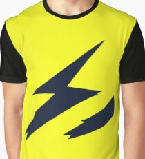 Electabuzz Graphic T-Shirt