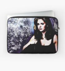 buffy20 Laptop Sleeve