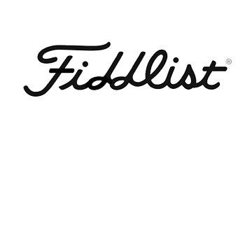 Fiddlist for Meade by YETiDesigns