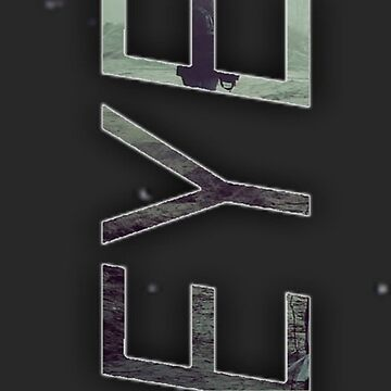 Keyes Band Logo - Therefore/Without Background by fallingfar