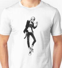 Persona 5 Ryuji Sakamoto Unisex T-Shirt