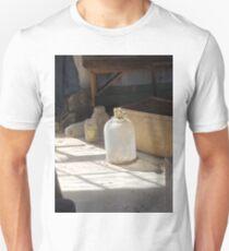 Room # 12 Unisex T-Shirt