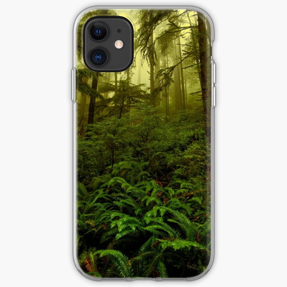 Prehistoric iPhone Case & Cover