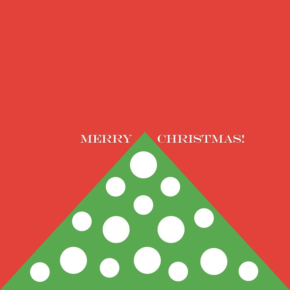 Christmas card inside by doggiedo