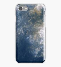 Texture - Earth  iPhone Case/Skin