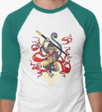Monkey King T-Shirt