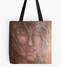 Flash Tote Bag
