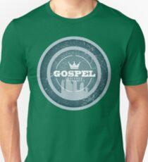 Gospel Centered Community Unisex T-Shirt