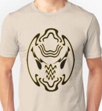 Exposed! Unisex T-Shirt