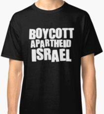 Boycott Classic T-Shirt