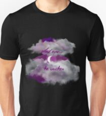 And Now... the Weather T-Shirt