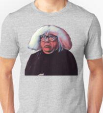 Ongo Gablogian T-Shirt