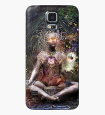 Sacrament For The Sacred Dreamers Case/Skin for Samsung Galaxy