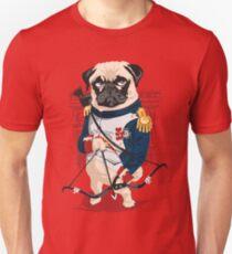 Napugloen Unisex T-Shirt