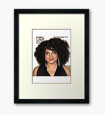 Marsha Ambrosius Framed Print