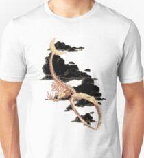 Lunar T-Shirt