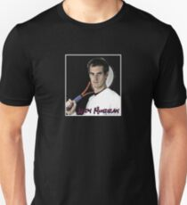 andy murray Unisex T-Shirt