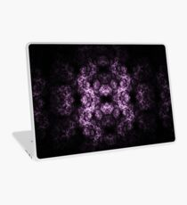 Symmetrical fractal Laptop Skin