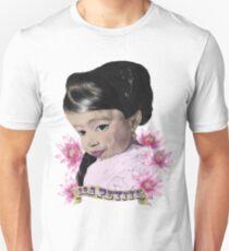 Ma Petite Unisex T-Shirt