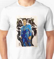 Black Lightning - DC Comics Unisex T-Shirt