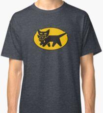 Japan Delivers Classic T-Shirt