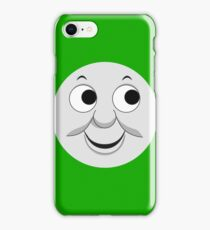Thomas & Friends - Percy (cheeky) iPhone Case/Skin