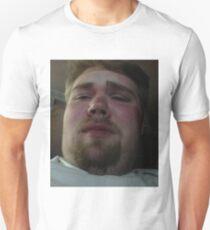 Alden Unisex T-Shirt