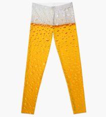 Beer case Leggings