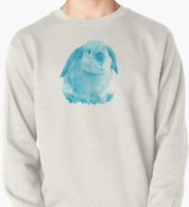 Rabbit 04 Sweatshirt