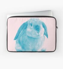 Rabbit 04 Laptoptasche