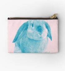 Rabbit 04 Studio Clutch