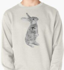 Rabbit 08 Sweatshirt