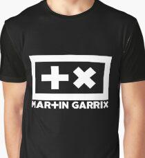Martin Garrix ( high quality) Graphic T-Shirt