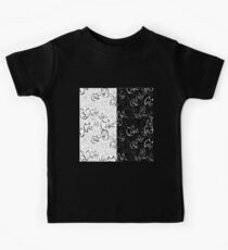 Picture Purrfect Kids Tee