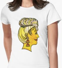Hairstyle T-Shirt