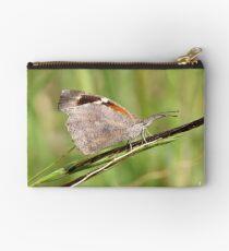 American Snout Butterfly Studio Pouch