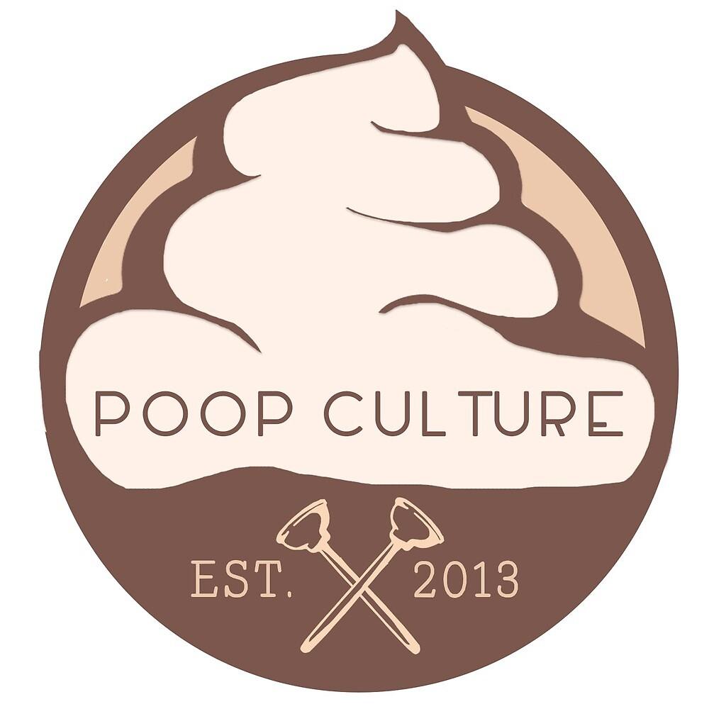 Poop Culture! by poopculture