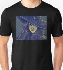 Wicked Vex'ahlia - Critical Role T-Shirt