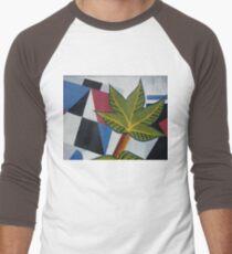 Casa Claire Baseball ¾ Sleeve T-Shirt