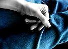 Blues by Chelsea Kerwath