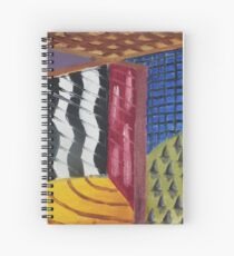 The Great Outdoors Spiral Notebook