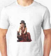 gypsy queen  Unisex T-Shirt