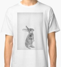 Rabbit 11 Classic T-Shirt
