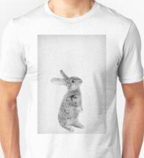 Rabbit 11 Unisex T-Shirt