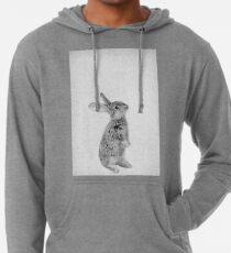 Rabbit 11 Leichter Hoodie