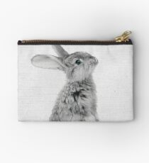 Rabbit 11 Studio Clutch